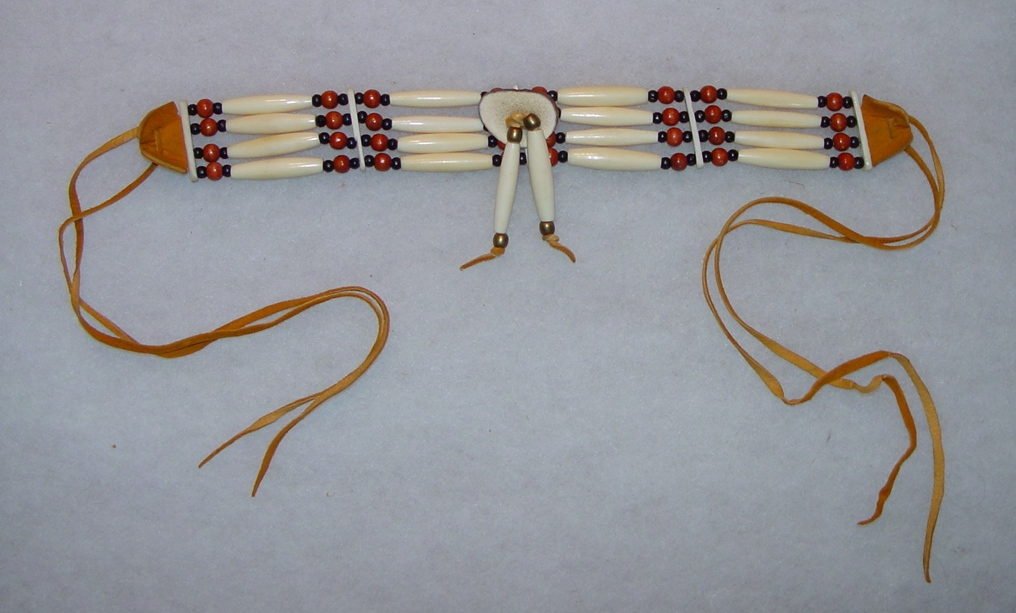 News from Native California Native American Jewelry Show
